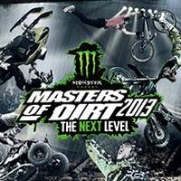 Masters of dirt - Ulaznice ©Masters of dirt