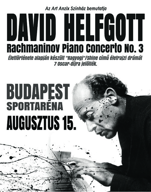 """Képtalálat a következőre: """"az-ausztral-zongoramuvesz--david-helfgott--augusztus-15-en-az-arenaban.html"""""""