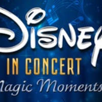 Disney in Concert - Ulaznice ©