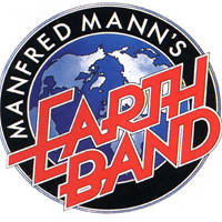 MANFRED MANN'S EARTH BAND - Ulaznice ©
