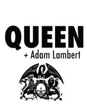 Queen & Adam Lambert - Ulaznice