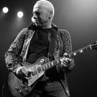 Mark Knopfler - Tickets ©