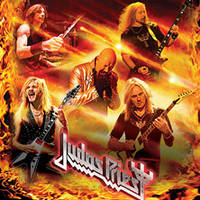 Judas Priest - Ulaznice ©