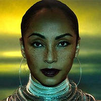 SADE - Ulaznice 