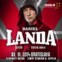 daniel_landa