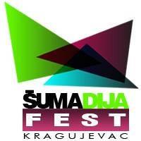 sumadijafest