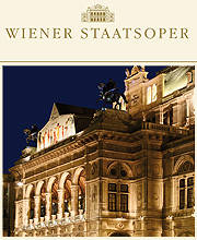 Wiener Staatsoper - Tickets