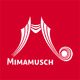 Mimamusch