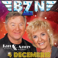 BZN - Bilete ©