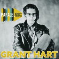 Grant Hart_02 200x200