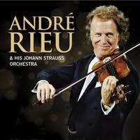 André Rieu 2015 Koncert Jegyek