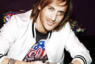 Guetta3