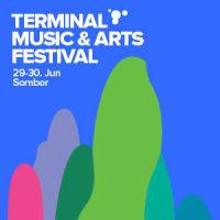 Terminal Music & Arts Festival - Tickets ©