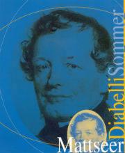 Mattseer Diabelli Sommer 2014 - Tickets