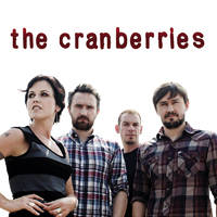 The Cranberries - Bilete 