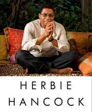 Herbie Hancock & band - Ulaznice - ©