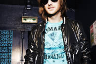 Guetta1
