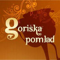 GORIKA POMLAD - Vstopnice 