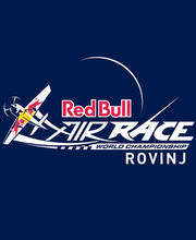 Red Bull Air Race Rovinj 2015 - Ulaznice - ©