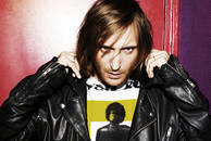 Guetta2