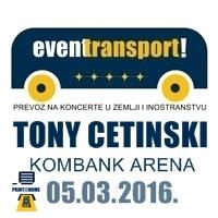 Globus Tours Beograd