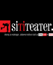 SITI TEATER