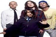 rhcp2