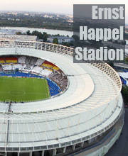 Ernst Happel Stadion