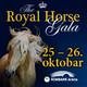 The Royal Horse Gala - Ulaznice - ©