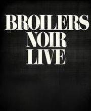 Broilers - Ulaznice