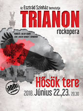 Trianon - rockopera_small
