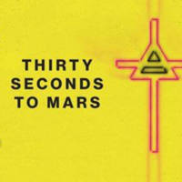 Thirty Seconds To Mars - Bilete ©