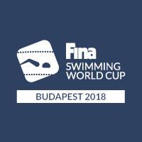 """Képtalálat a következőre: """"fina úszó világkupa 2018"""""""