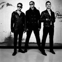 DEPECHE MODE - Ulaznice 