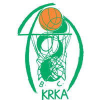 KK KRKA - SEZONA 2017/2018 - Tickets ©