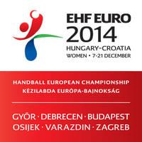 EHFEuro 2014 Jegyek