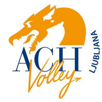 ACH VOLLEY - SEZONA 2017/2018 - Tickets ©