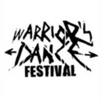 WARRIOR'S DANCE FESTIVAL - Tickets ©