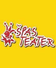 ŠPAS TEATER