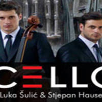 2Cellos_TOP_Kulfold_SI