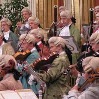 Mozartkonzerte_Wien
