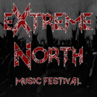 Extreme North Music Festival - Vstopnice ©