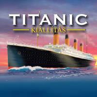 """Képtalálat a következőre: """"titanic kiállítás"""""""