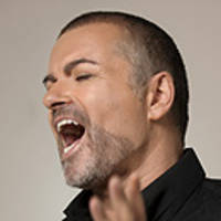 George Michael - SYMPHONICA - Tickets ©