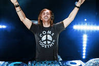 Guetta55