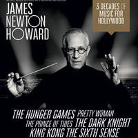 JAMES NEWTON HOWARD - Bilete James_Newton_300x300©
