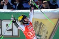 Marcel Hirscher