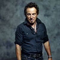 Bruce Springsteen & The E-Street Band - Ulaznice ©
