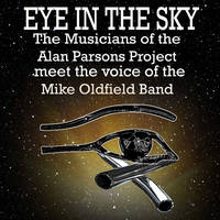 EYE IN THE SKY - Jegyek eyesky©