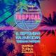 Tropical Inn - Ulaznice - ©tropicalnew